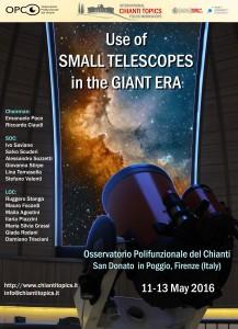 loca_smalltelescopes